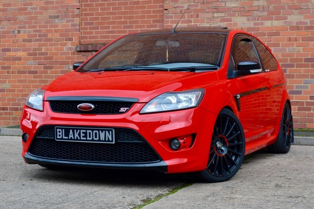 sold see our other cars focus st astra corsa vxr gti m. Black Bedroom Furniture Sets. Home Design Ideas
