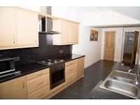 AM PM ARE PLEASED TO OFFER FOR LEASE THIS AMAZING 3 BED PROPERTY-ABERDEEN-FORBESFIELD-P5261