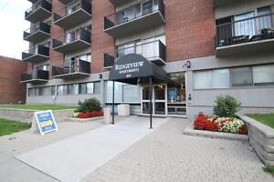 2 BDRM MARCH $1099- PRICE REDUCED- DOWNTOWN/CARLETON