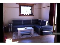 2 bedroom flat in Dochart Tce, Dundee, DD2 (2 bed)