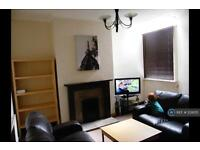 4 bedroom house in Liverpool St, Salford, M6 (4 bed)