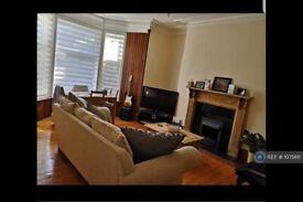 1 bedroom flat in Lower Left, Aberdeen, AB11 (1 bed) (#1075611)