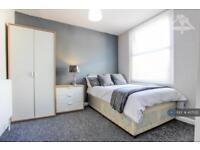 1 bedroom in Stonehouse, Plymouth, PL1
