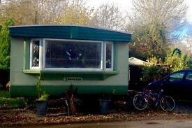 Lastest Bailey Pegasus Genoa 2 Berth Touring Caravan For Sale  CS711B3F4
