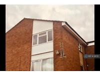2 bedroom flat in East Tilbury, East Tilbury, RM18 (2 bed)