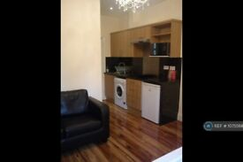 1 bedroom flat in Hillcrest Road, Acton, W3 (1 bed) (#1075568)