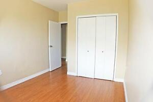 **Sarnia 1 Bedroom Apartment for Rent in a Quiet Neighbourhood** Sarnia Sarnia Area image 3