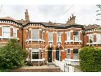 FANTASTIC AFFORDABLE ONE BED FLAT AVAILABLE NOW IN STREATHAM COMMON