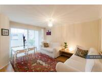 3 bedroom flat in Bloomsbury Close, London -Ealing, W5 (3 bed)