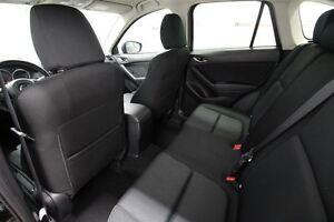 2014 Mazda CX-5 GX London Ontario image 13