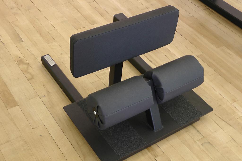 sissy squat machine for sale