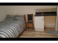 1 bedroom in Stourbridge Road, Dudley, DY1