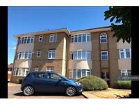 1 bedroom flat in Catherine Court, Ilford, IG2 (1 bed)
