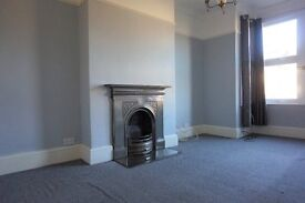 ONE BEDROOM FIRST FLOOR FLAT EXCELLENT CONDITION IN E18
