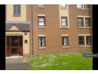 3 bedroom flat in Morningside, Edinburgh, EH10 (3 bed)
