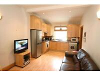 2 bedroom flat in Taunton Mews, London