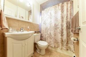 Reno'd bachelor apartment for rent minutes to downtown!