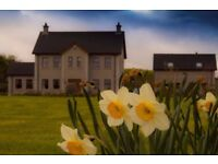 Quarry Loft Self Catering Apartment - Mid Ulster Countryside