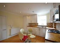 2 bedroom flat in Crouch Hill, Stroud Green, N4