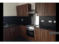 2 bedroom flat in Empress Drive, Blackpool, FY2 (2 bed)