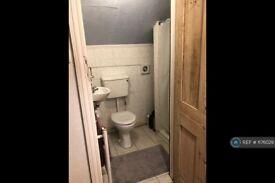 1 bedroom flat in Putney Bridge Road, Putney, South London , SW15 (1 bed) (#1176029)