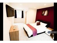 1 bedroom in London Rd, Reading, RG6