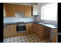 3 bedroom house in Clover Drive, Poole, Dorset, BH17 (3 bed)