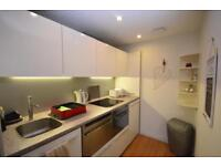 2 bedroom flat in Northpoint House, Essex Road, Islington, N1