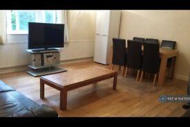 4 bedroom flat in Queen Street, Bedford, MK40 (4 bed) (#1047006)
