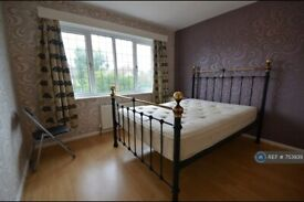 1 bedroom flat in Whitehouse Common Road, Sutton Coldfield, B75 (1 bed) (#753939)