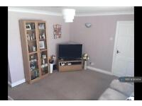3 bedroom house in Wellington, Telford, TF1 (3 bed)