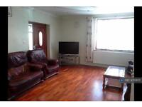 2 bedroom house in Wellington Rd South, Hounslow, TW4 (2 bed)