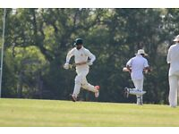 Cricket Players Wanted for Saturday and Sunday Fixtures for a Friendly Club in Oakwood