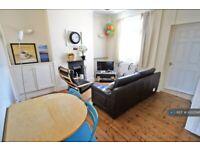4 bedroom house in Harriet Street, Cardiff, CF24 (4 bed) (#1002566)