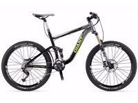 Giant Trance X1 2013 Mountain Bike *SOLD*