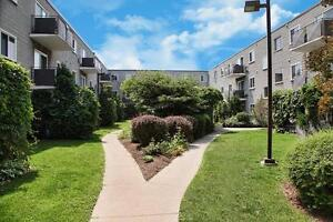 2 Bedroom Apartment for Rent in Sarnia with Gym AND Social Room! Sarnia Sarnia Area image 17