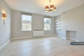 3 bedroom flat in Kingsgate Road, Camden, London, NW6 (3 bed) (#1032287)