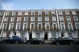 SHORT LET in Bayswater / Paddington, London. 1 Bed Flat Short Term. CALL TODAY / £450 per week