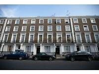 SHORT LET in Bayswater / Paddington, London. 1 Bed Flat Short Term. CALL TODAY / £595 per week