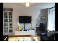 2 bedroom flat in Provost Estate, London, N1 (2 bed)