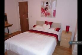 1 bedroom in Chester Road, Erdington, Birmingham, B24
