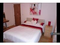 1 bedroom in Chester Road, Erdington, Birmingham, B24