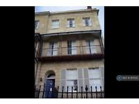 1 bedroom flat in Harley Place, Bristol, BS8 (1 bed)