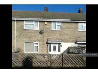 3 bedroom house in New Park Estate, Doncaster, DN7 (3 bed)