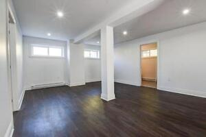 NEWLY RENOVATED SPLIT LEVEL!!!!!!! - Quiet next to the water!!! West Island Greater Montréal image 2