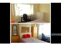 1 bedroom in Honeysuckle Road, Southampton, SO16