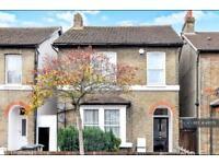 2 bedroom flat in Alexandra Road, Croydon, CR0 (2 bed)
