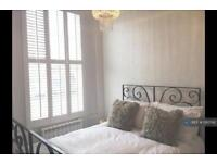 1 bedroom flat in Southgate Street, Gloucester , GL1 (1 bed)