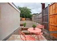 1 bedroom in Beulah Road, Thornton Heath, CR7 (#1001918)