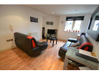 Very nice and clean 2 double bedroom flat in Chadwell Heath